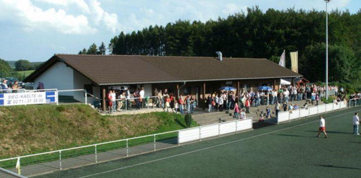 RW Lennestadt/Grevenbrück zu Gast