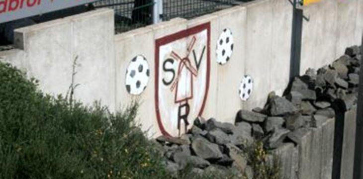 TuS Lenhausen und RSV Listertal zu Gast am Rothenborn